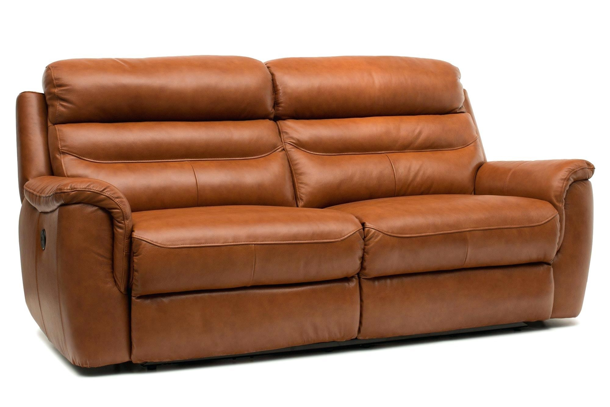 leather fabric mix sofas uk office sofa furniture singapore 21 best ideas and material