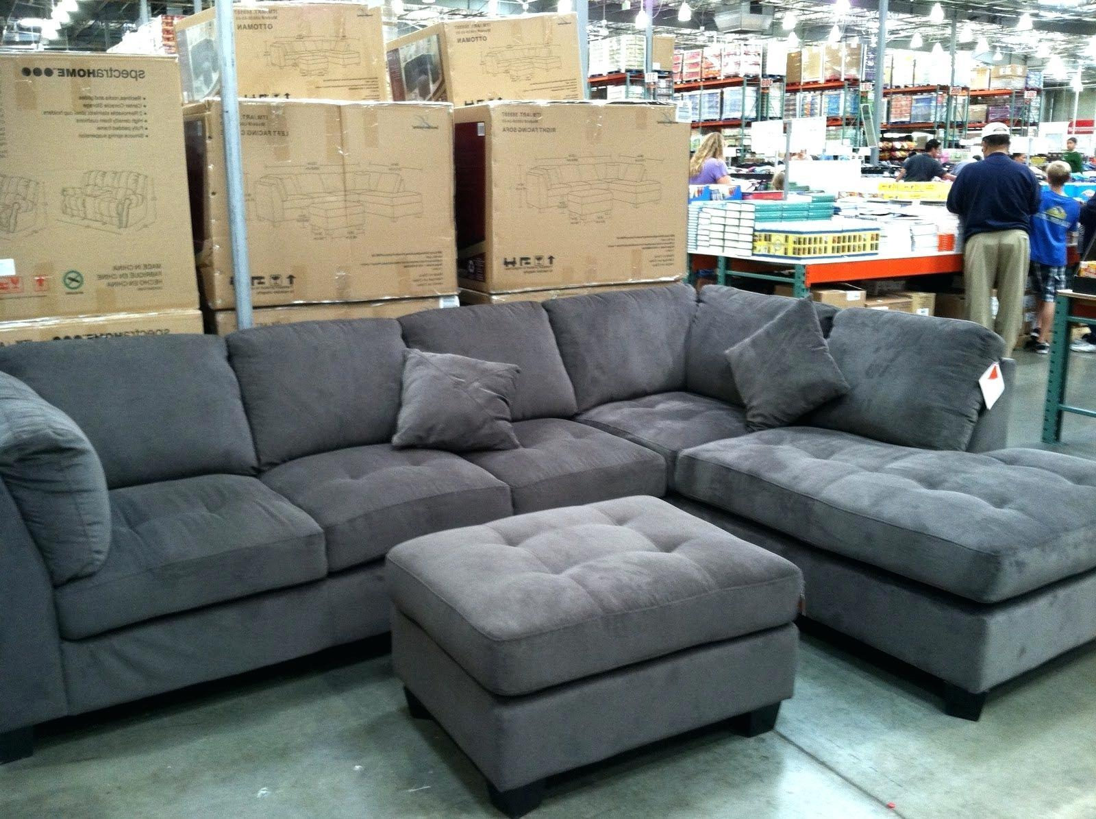 sleeper sofa black holmsund ransta white 21 collection of leather sectional sofas