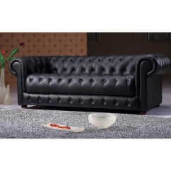 Tufted Leather Sofa Cheap Sectional Sofas Lowe S Canada 23 Best Ideas