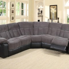 Reclinable Sectional Sofas Floor Protectors For Sofa 22 Ideas Of Recliner