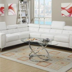 Comfortable Sofas For Family Room Abbyson Living Bliss Leather Sofa And Loveseat Set Ideas Pit Explore 16 Of 20 Photos