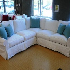 Small Apartment Sofa Sectional Leather With Electric Recliners 23 Best Ideas 2 Piece Sofas