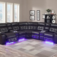 Cheap Sofas Los Angeles Toddler Sofa Set With Lights Design L Shaped