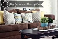 21 Best Ideas Cheap Throws for Sofas | Sofa Ideas