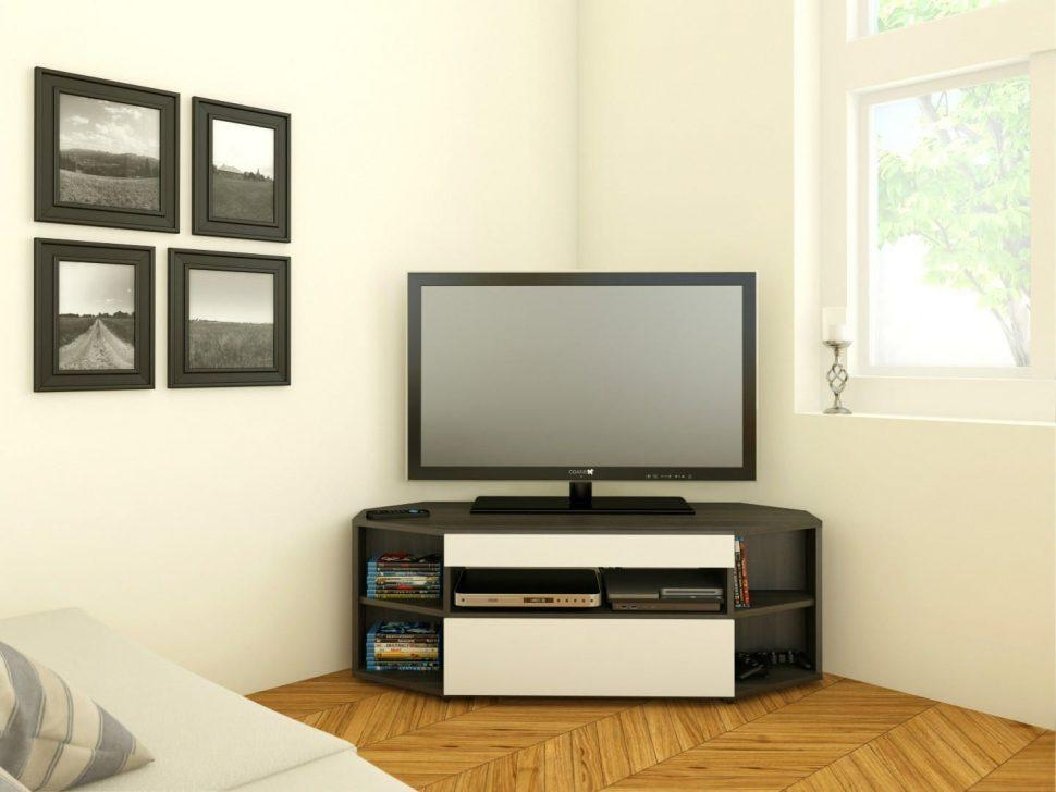 20 Inspirations Cream Color Tv Stands