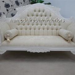 Oval Sofa Harveys Beds Uk 21 Best Sofas Ideas