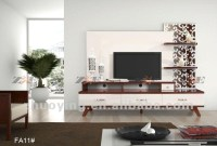 20 Best Collection of Modern Tv Cabinets Designs