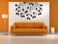 20 Best Ideas Metal Chandelier Wall Art   Wall Art Ideas