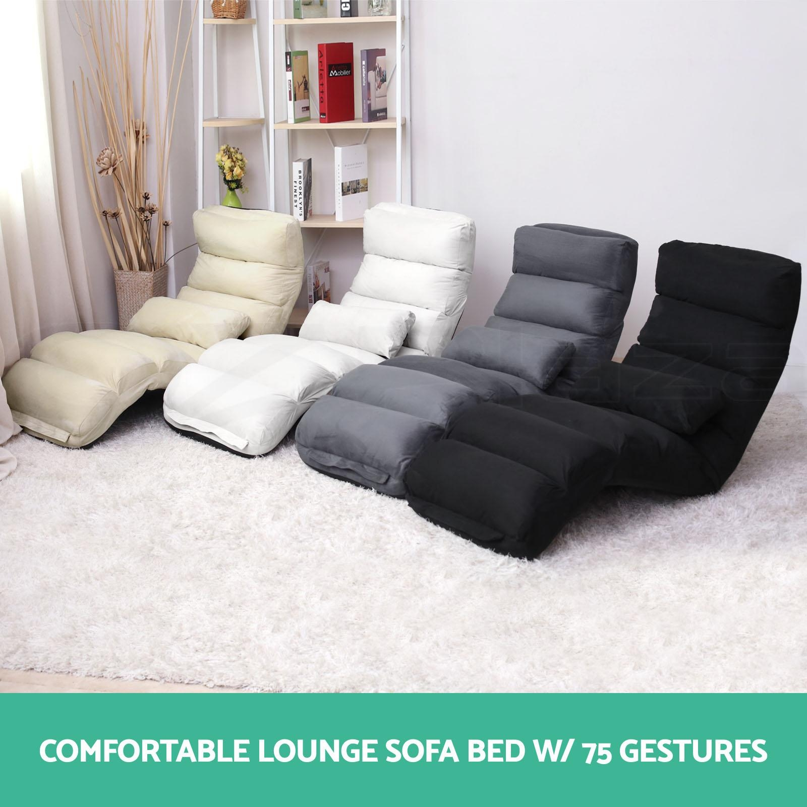 sofa bed lounger huge corner sofas 20 best beds ideas