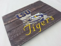 20 Best Lsu Wall Art
