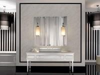 20 Best Italian Wall Art for Bathroom | Wall Art Ideas