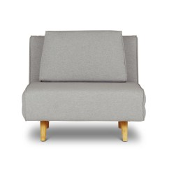 Single Sofa Bed Gold Coast Settees Definition 22 Best Collection Of Chair Beds Ideas
