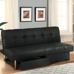 Intex Pull Out Sofa Review How To Fix A Broken Bed Frame 20 Best Lounger Beds   Ideas