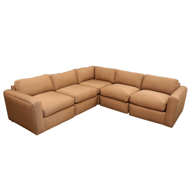 vintage leather sectional sofa klaussner posen 20 photos sofas ideas