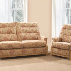 Fabric Material For Sofa Air Dream Sleeper System Reviews 22 Ideas Of Upholstery Sofas