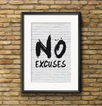 20 Best Motivational Wall Art for Office | Wall Art Ideas