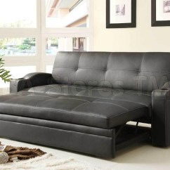 Sofa Lounger With Pull Out Bed Leather Sectional Sofas Recliners 20 Best Beds Ideas