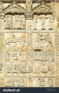 20+ Choices of Old Italian Wall Art | Wall Art Ideas