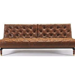 Vintage Leather Sectional Sofa Flat Pack Beds Uk 20 Collection Of Ideas