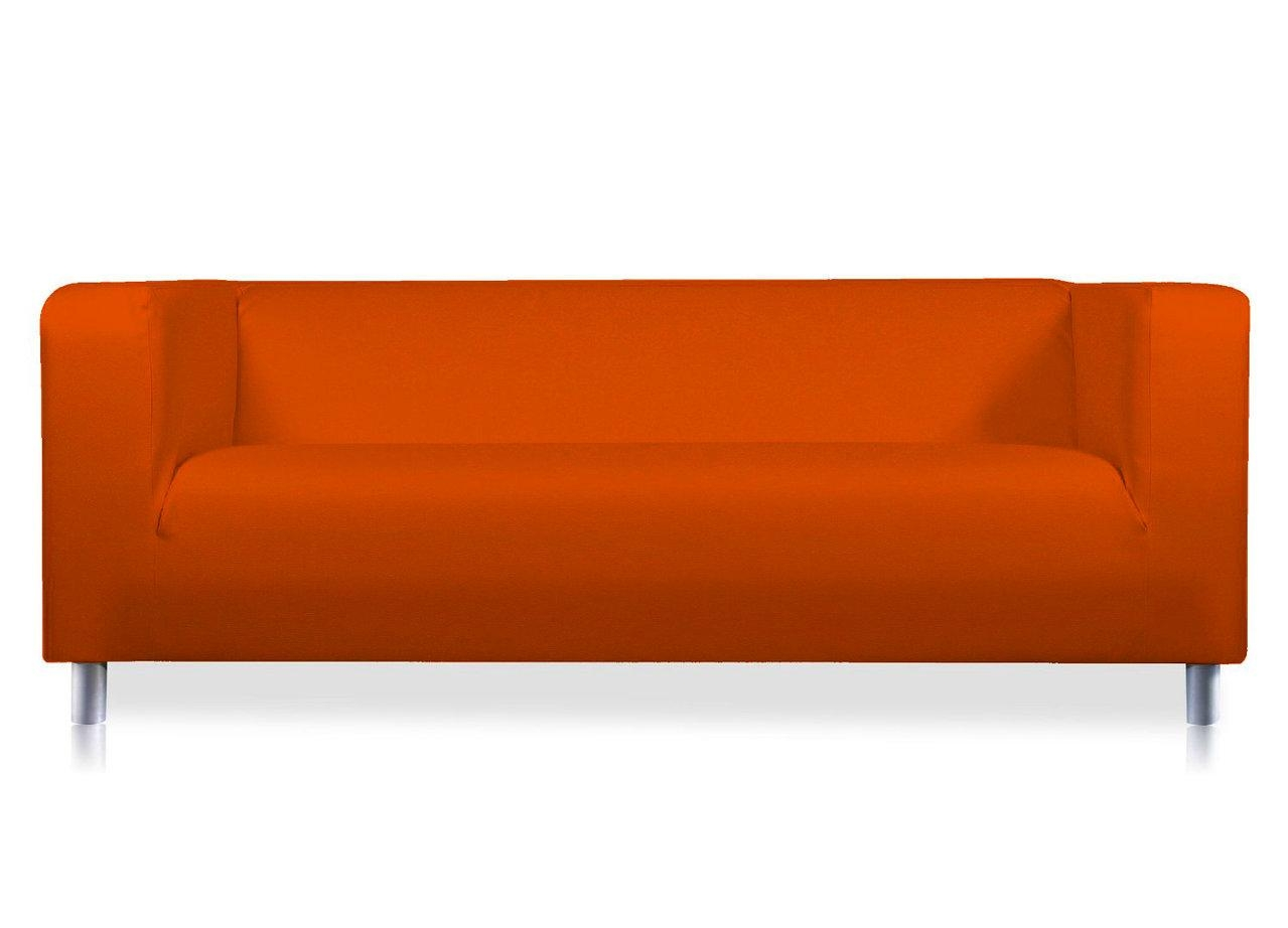 orange and black sofa bed 4 piece cover 20 best ikea sofas ideas