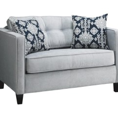 Loveseat Twin Sleeper Sofa Buy Bed Ebay 20 43 Choices Of Sofas Ideas