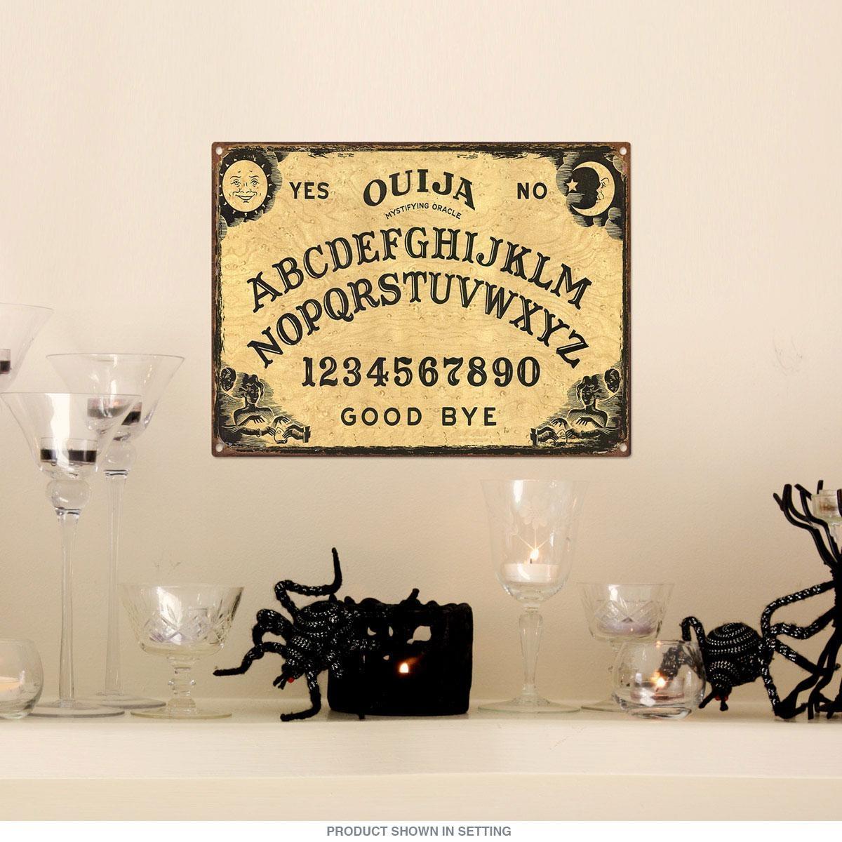 Wall Art Ideas Ouija Board Wall Art Explore Of Photos | iltribuno.com