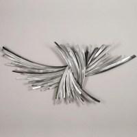 20 Ideas of Seagull Metal Wall Art   Wall Art Ideas