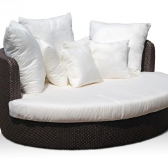 Sofa With Cuddler And Chaise Newton Sleeper Costco 21 Best Oval Sofas | Ideas