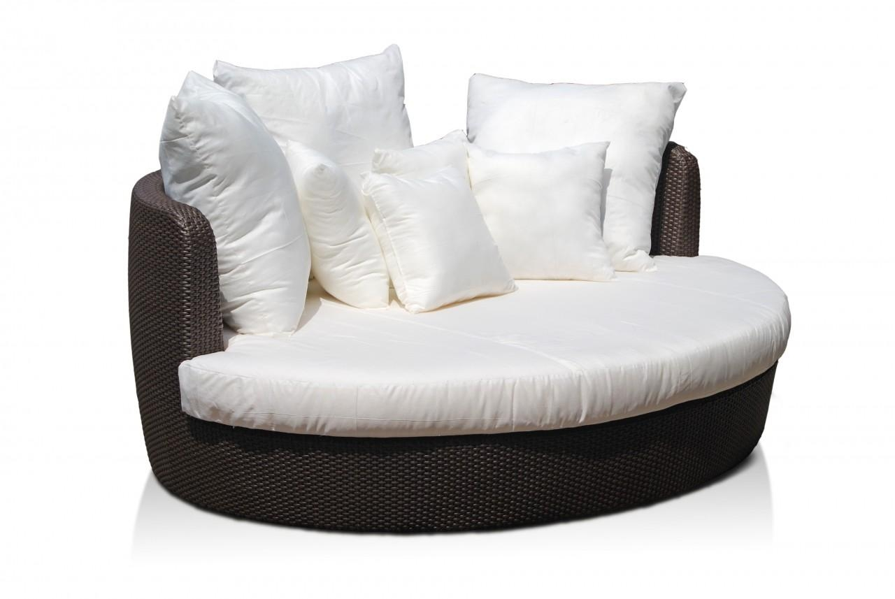 oval sofa 29 seat depth 30 the best sofas thesofa