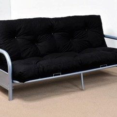 Mexico Futon Sofa Bed With Mattress Chocolate Motherwell Vs Dundee United Sofascore 21 Photos Fulton Beds Ideas
