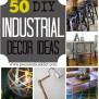 20 Top Diy Industrial Wall Art Wall Art Ideas