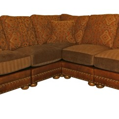 Leather Fabric Mix Sofas Uk Gothic Style Sofa 21 Best Ideas And Material