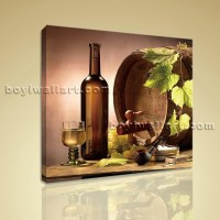 20 Ideas of Canvas Wall Art for Dining Room | Wall Art Ideas