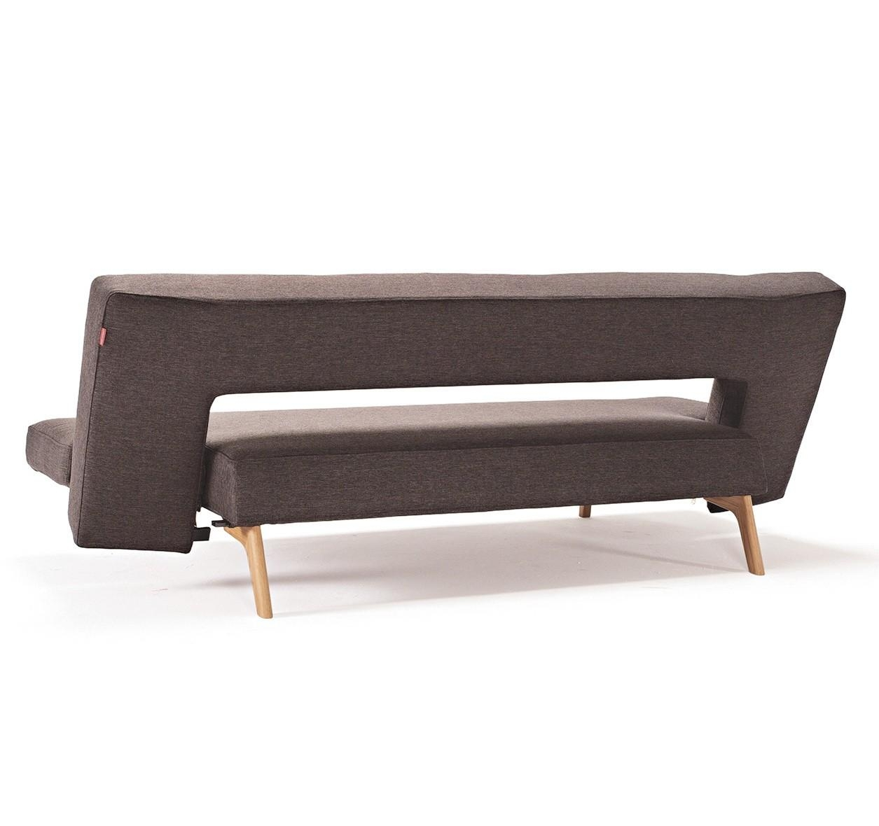 sofas with legs leather sofa cushions 23 best wood ideas