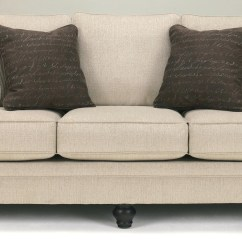 Good Sofa Bed Singapore Corner Karlstad 21 Top Queen Size Sheets Ideas