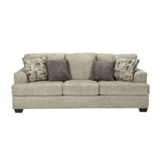 Sofa Bed For Sale Singapore Leather Buy Uk 21 Top Queen Size Sheets Ideas