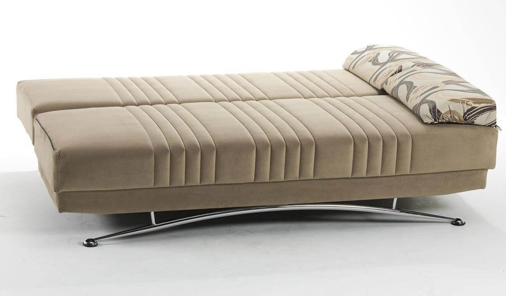 Queen Sofa Bed Dimensions Home Garden Improvement Design