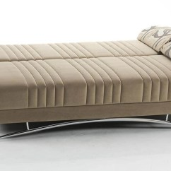 Sofa Bed Queen Size Serta Sofas Sized Fabulous Dimensions