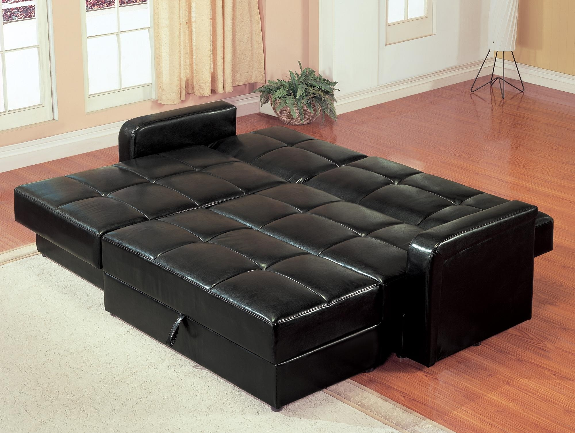 queen bed sofa cloud track arm leather 2018 latest beds ideas