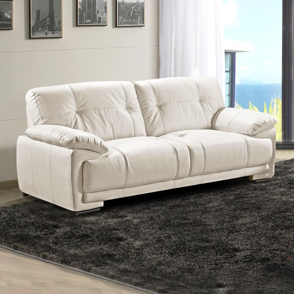 sectional sofa value city furniture wood modern style wooden set designs 2018 latest ivory leather sofas | ideas