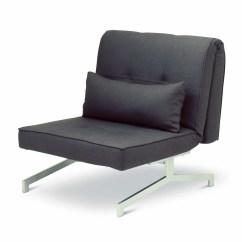 Single Chair Sofa Beds Criteria Bed Armchair Seat Futon