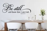 20 Best Biblical Wall Art