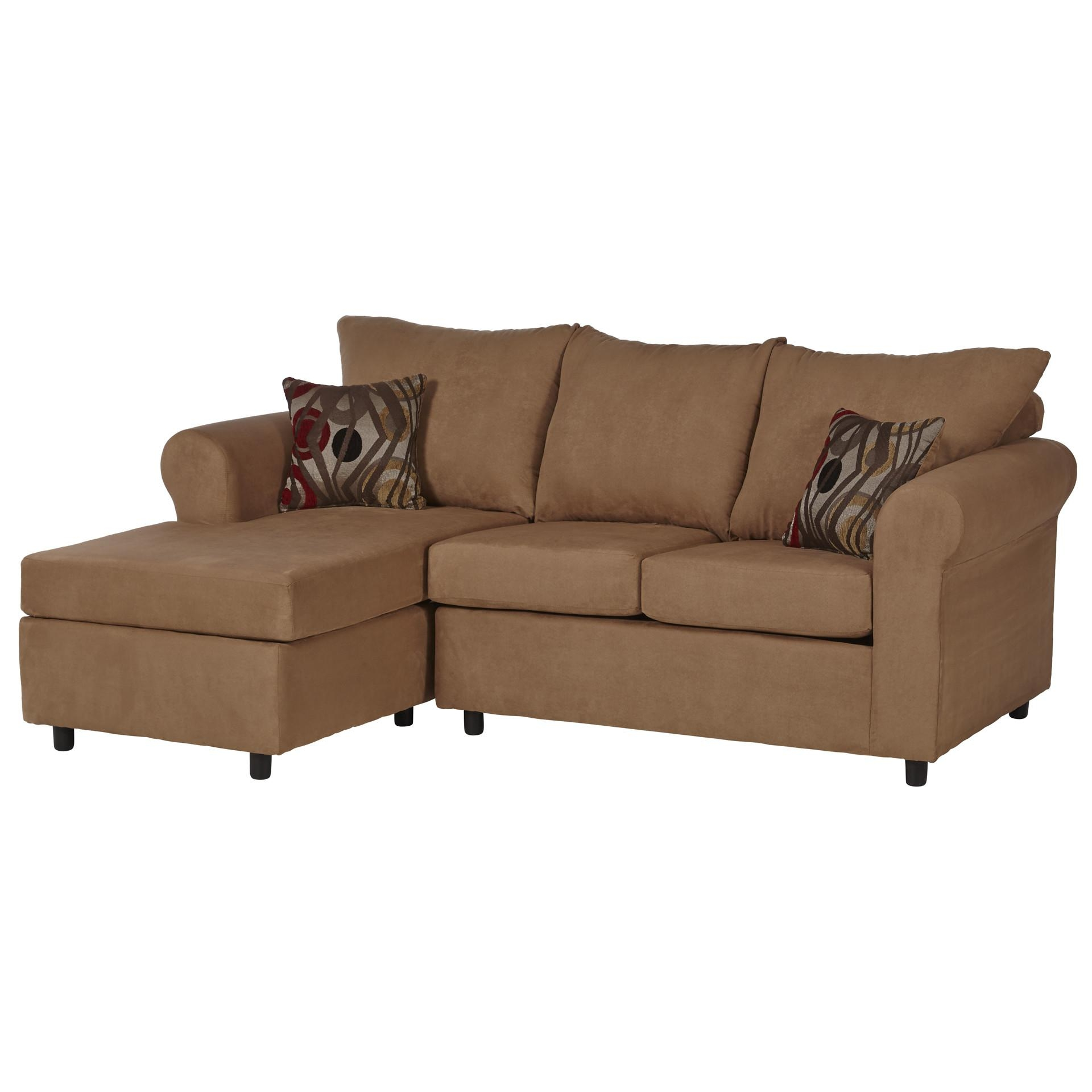 sofa pit couch sofas santa barbara 20 best collection of ideas