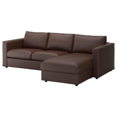 Sofa Pit Couch Power Recliner 20 Best Collection Of Sofas Ideas