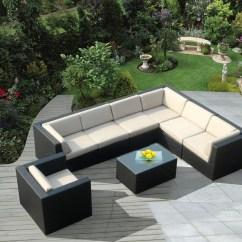 Discount Outdoor Sofa Set Serta Meredith Convertible Reviews 22 Best Ideas Cheap Patio Sofas