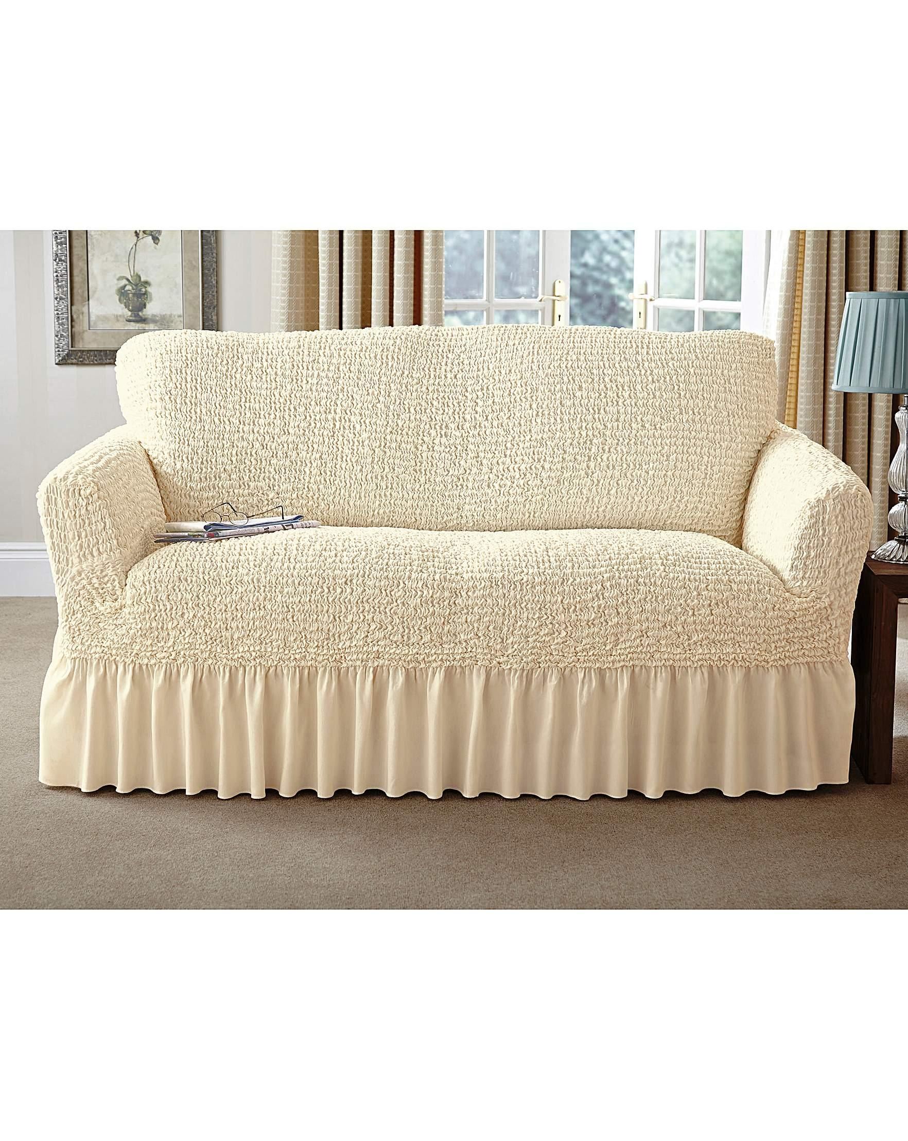 Couch And Chair Covers Loose Covers For Sofas Sofa Design Removable Cover Modern