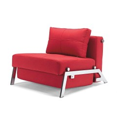 Single Sofa Bed Gold Coast Murphy And Combo 22 Best Collection Of Chair Beds Ideas