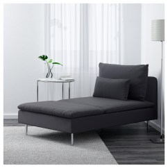 Sofa Bed Chaise Lounge Ikea Affordable Faux Leather Sofas 20 Photos Ideas