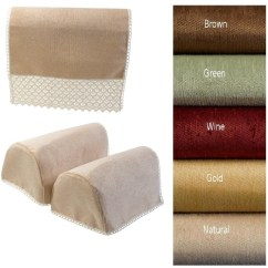 Sofa Armrest Covers Walmart Ashley Furniture Grey 21 Best Collection Of Arm For Sofas | Ideas