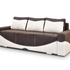 Corner Sofa Bed West London %e0%b8%97 %e0%b8%99 %e0%b8%87 Sf Cinema 20 43 Choices Of Storage Beds Ideas